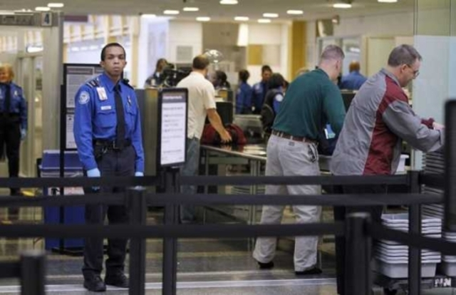tsa-security