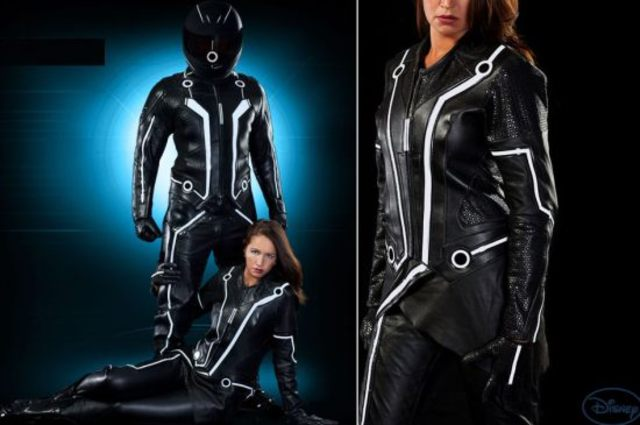 ud-replicas-tron-motorcycle-suits_O2Fej_48