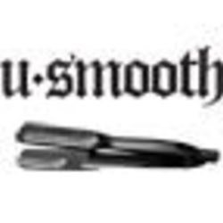 Re sized usmooth twitter logo