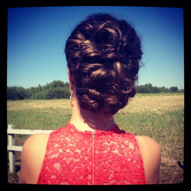 wedding/style/updo/fancy