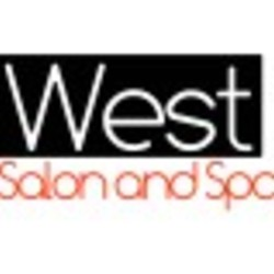 WEST SALON AND SPA