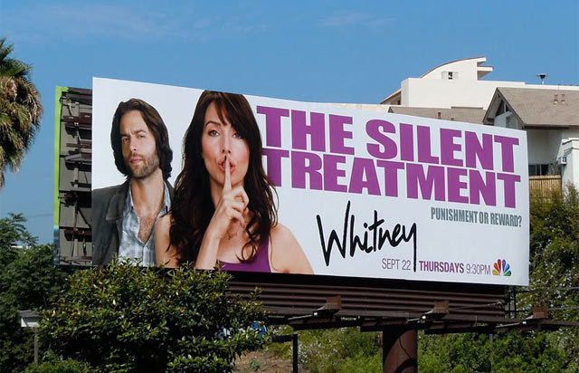 whitneybillboard