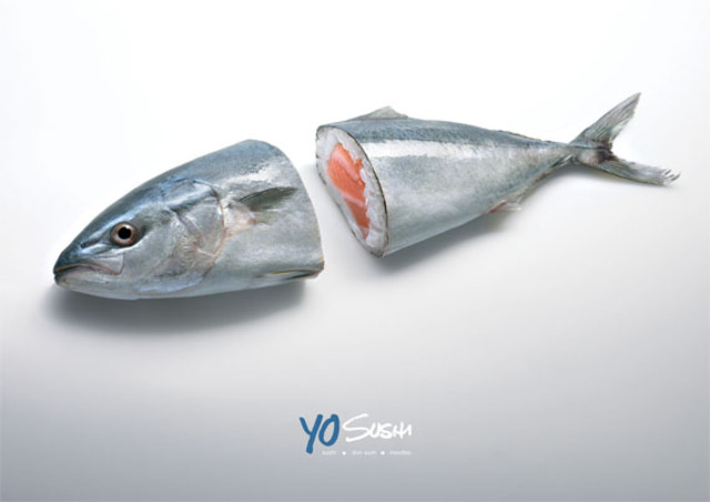 yo-sushi-restaurants-tuna-creative-unique-advertisements