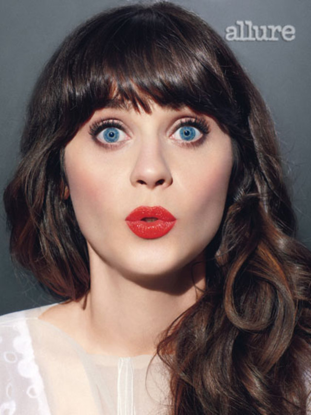 zooey-deschanel-cover-shoot-4