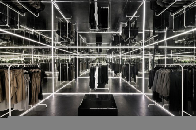 zuo-corp-warsaw-pop-up-store-1