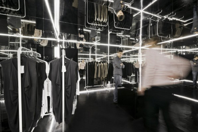 zuo-corp-warsaw-pop-up-store-6