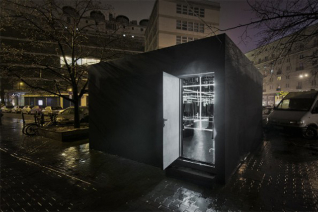 zuo-corp-warsaw-pop-up-store-8
