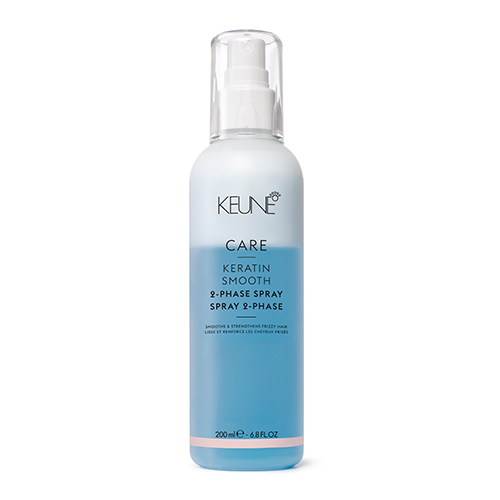 Retina 1021bd30fad0c01e300c 06b9f71ffe500bfd5779 care keratin smooth 2 phase spray nieuw