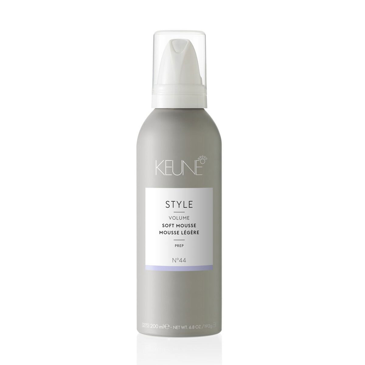 Retina 27c88f7e0892d5ed1897 795aaee41cb76552d70d 27422 keune style volume no44 soft mousse 200ml medium