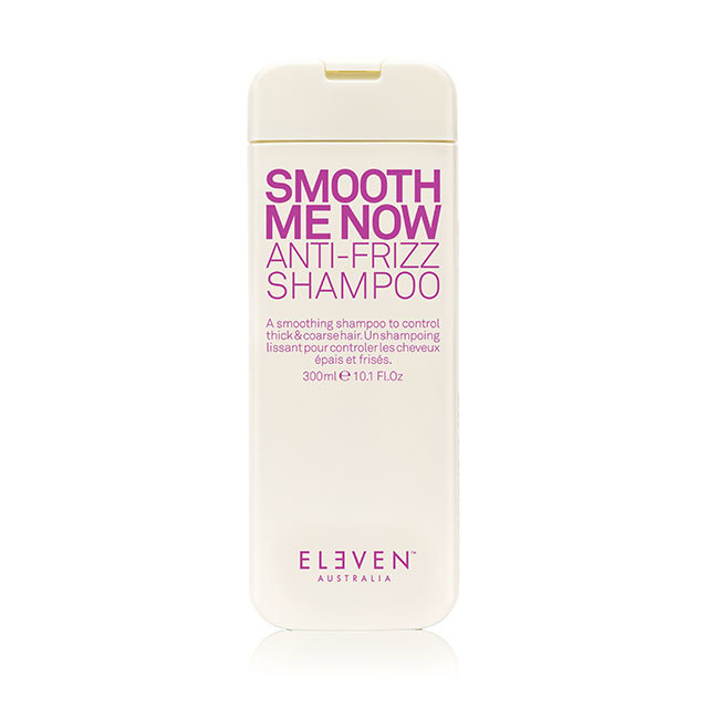Retina 671ea75f19118a95b8b8 d5582b6a9ec7330064b8 smooth me now anti frizz shampoo 300ml ps rgb