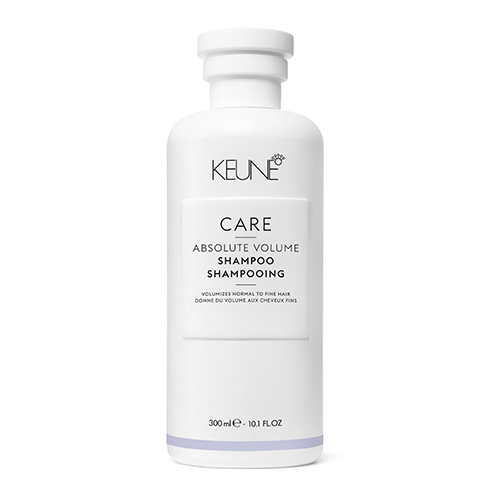 Retina 86f23bc8b3741afe08ba 3348626364b2a34c0aaa care absolute volume shampoo 300ml def