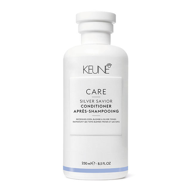 Retina 9eaaaaf9f7f0a2856a25 8fa57a5590598ea65a11 care silver savior conditioner 250ml
