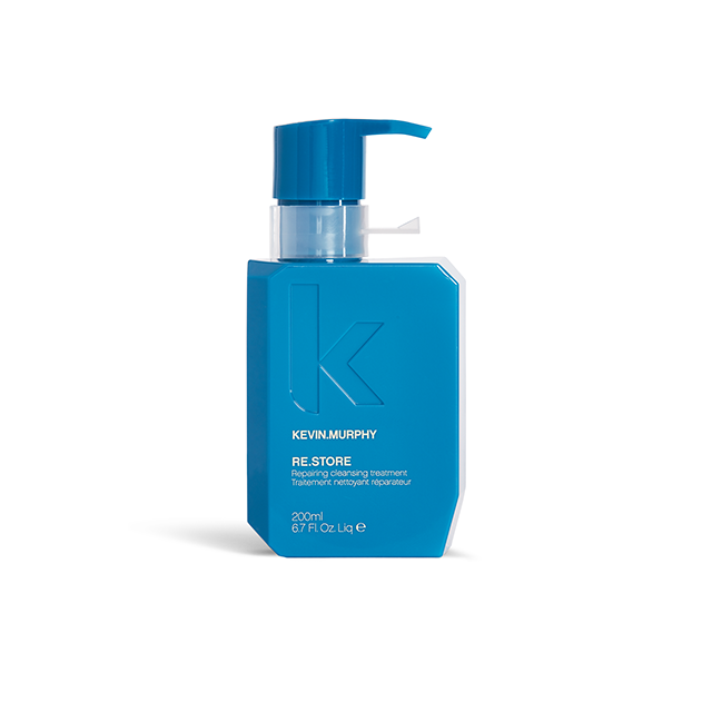 kevin murphy re.store mask