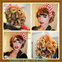 Thumb 1950s%20hairstyle 1347310992