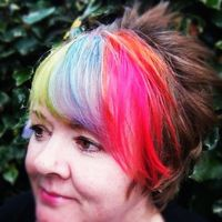 Thumb 2012%20rainbow%20coloured%20hair 1371336176