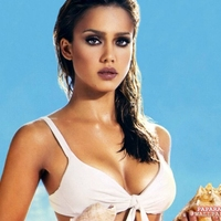 Thumb 445bec35605cbc818e19 jessica alba wallpapers 129