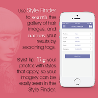 Thumb 4ccb37098d51bec03332 style finder