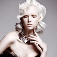 Thumb blonde%20inspiration%20 1346010641