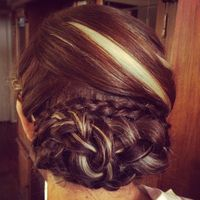 Thumb braid%20updo%20 1352007840