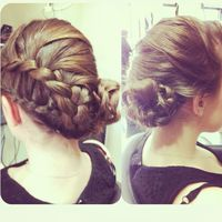 Thumb braided%20bun 1350189683
