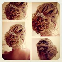 Thumb bridal%20hair 1347799227