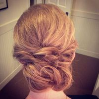 Thumb bridesmaid 1378502815