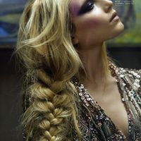 Thumb contemporary%20plait 1346005466