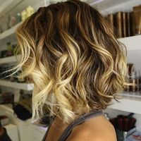 Thumb curl%20%20color 1365732893