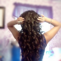 Thumb curly%20hair%20 1346974527