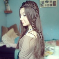 Thumb curvy%20waterfall%20braid 1349225532
