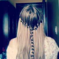 Thumb fairytale%20braid 1346186406