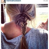 Thumb fishtail%20braid3 1347580180