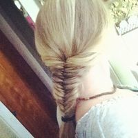 Thumb fishtail 1347143465