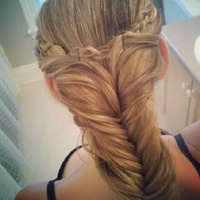 Thumb fishtail 1347408276