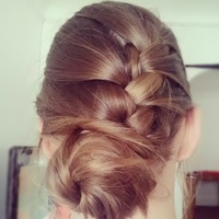 Thumb french%20braid%20with%20bun 1346186453