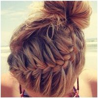 Thumb french%20side%20braid%20to%20bun 1356624573