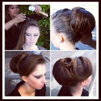 Thumb hairstyle%20by%20glam%20it%20up%20by%20celle 1347144552
