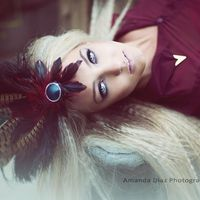 Thumb headdress%201 1368041866