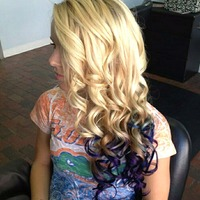 Thumb ombrecurls 1350007874