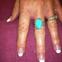 Thumb pattie%20nails 1344967466