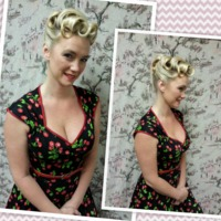 Thumb pinup%20hair 1371904897