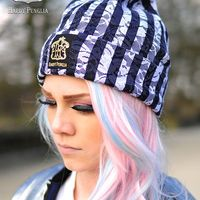 Thumb pink%20hair%20with%20blue%20highlights 1371235914