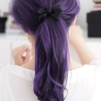 Thumb purple%20hair 1346969389