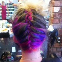 Thumb rainbow%20braid 1348691899