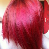 Thumb redhair 1345162816