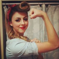 Thumb rosie%20the%20riveter 1357626818