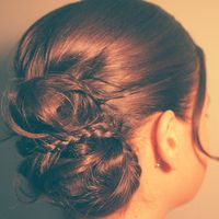 Thumb side%20updo 1347665112