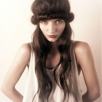 Thumb the%20angel%20of%20the%20north%20using%20cloudninec9 1355305525