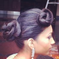 Thumb twisted%20bridal%20updo 1352210501