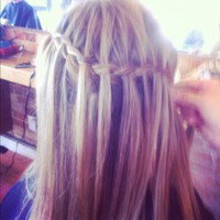 Thumb waterfall%20braid 1338430282